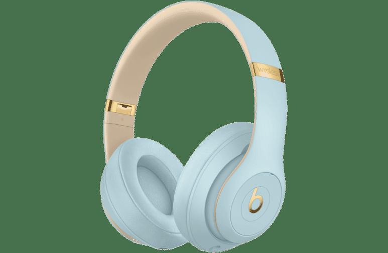 Beats 4331005 Studio3 Wireless Skyline Collection Headphones.