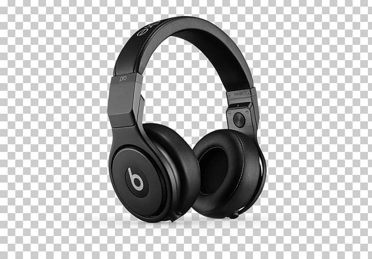Beats Pro Beats Electronics Headphones Beats Studio Sound PNG.
