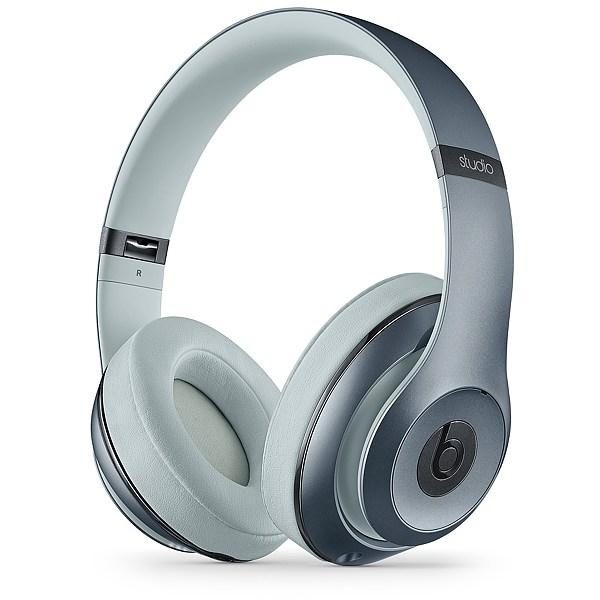 Apple Beats Studio Wireless, Over.