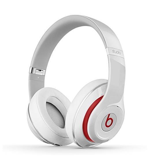 Details about Beats by Dr. Dre.