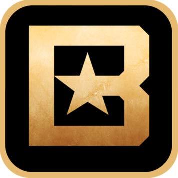 Amazon.com: BeatStars: Appstore for Android.