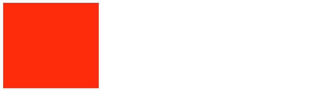 BeatStars.