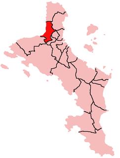 Beau Vallon (Seychelles).