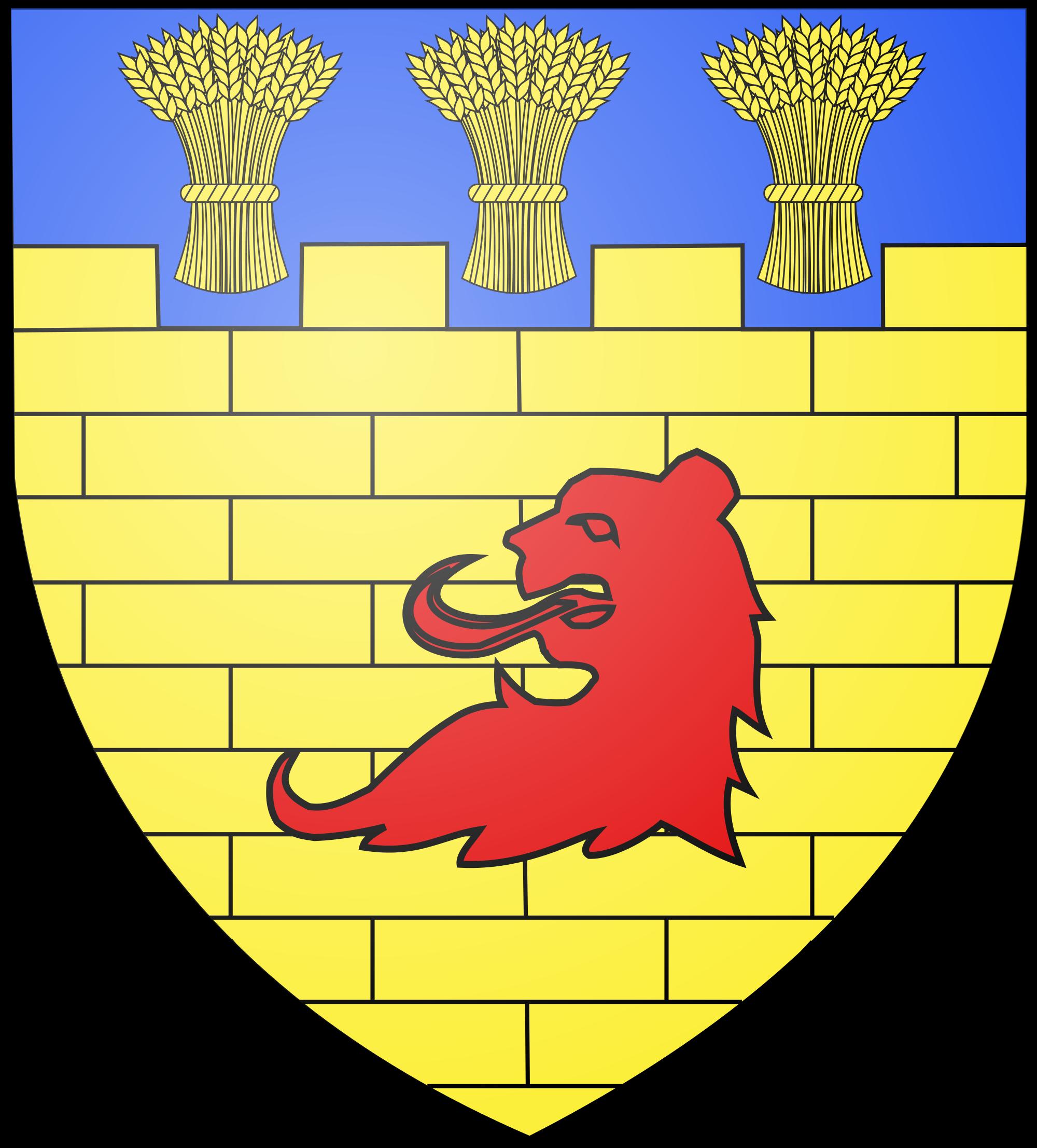 File:Blason Ville fr Lion.