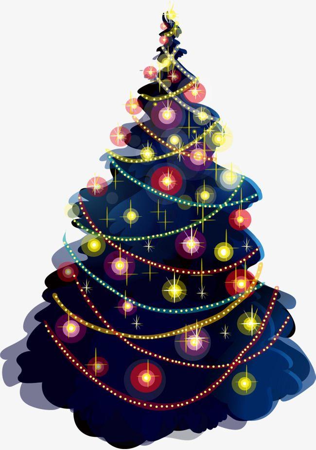 Christmas Green Christmas Tree Ball.