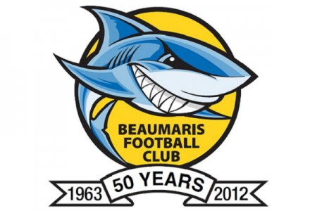 PEOPLE OF THE SMJFL: BEAUMARIS FOOTBALL CLUB.