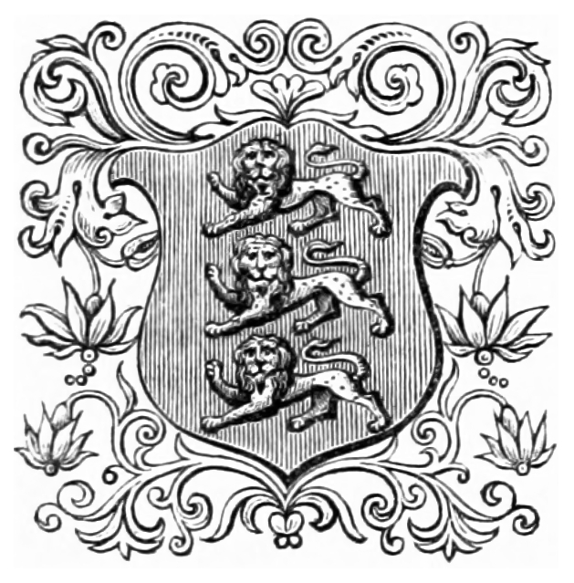 File:LEWIS(1833) p1.086 BEAUMARIS (Arms).jpg.