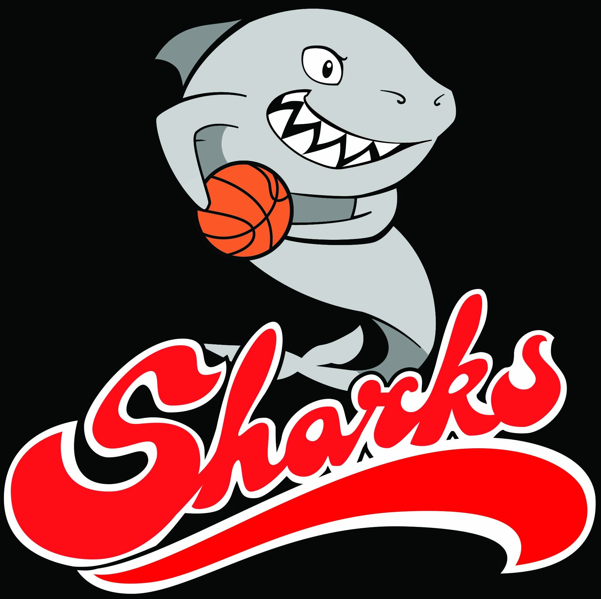 Beaumaris Sharks Basketball Club Inc..
