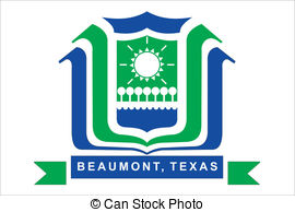 Beaumont Clip Art Vector and Illustration. 4 Beaumont clipart.