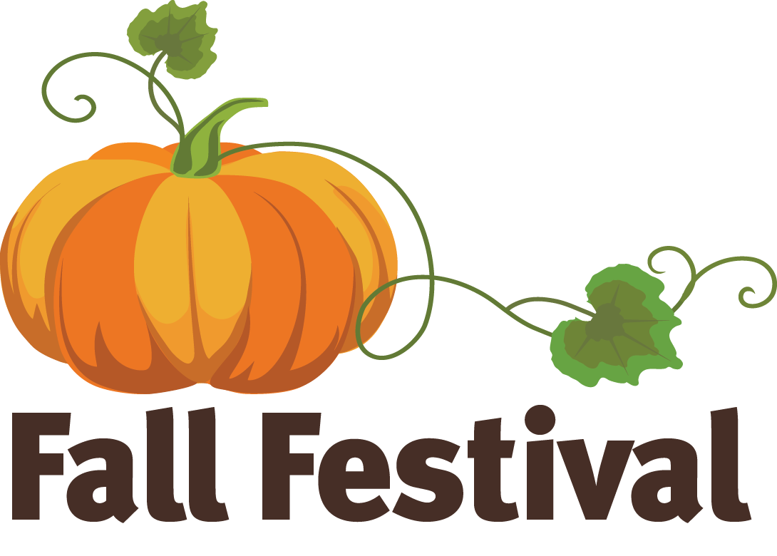 Beaumont Fall Festivals.