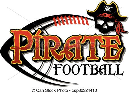 Beaumont cougars football clipart.