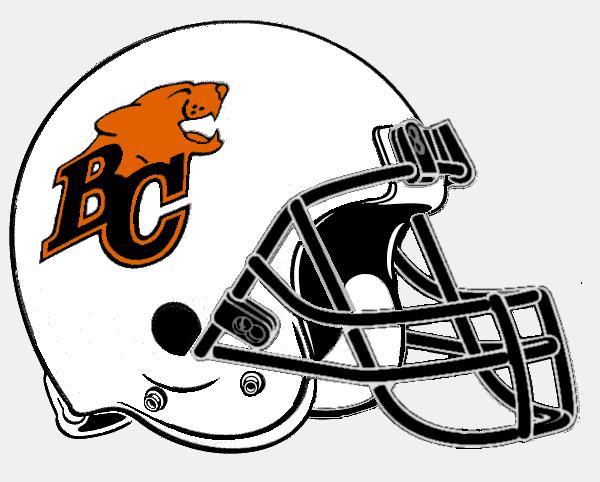 BC Lions.
