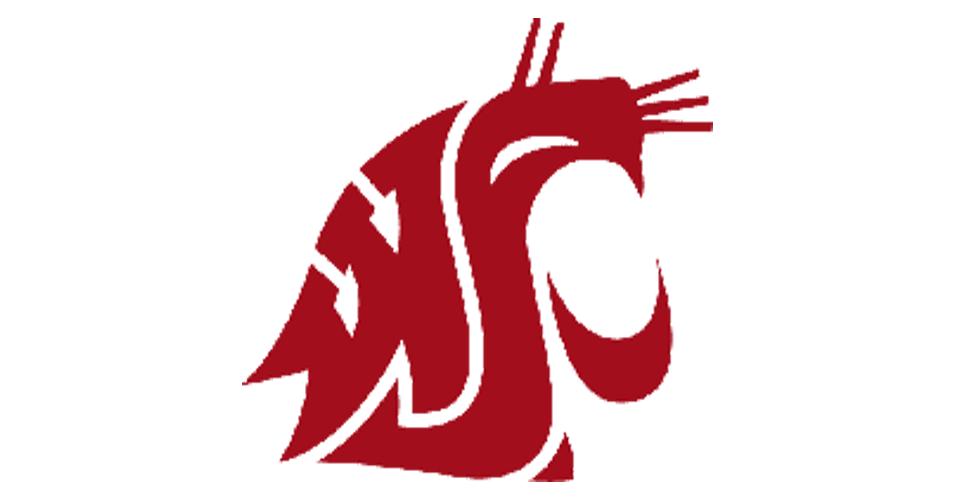 Washington State's National Football Signing Day Recruits.