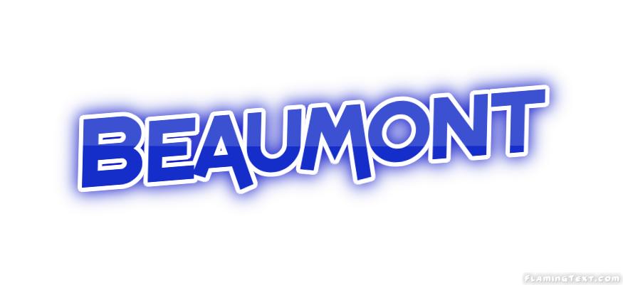 France Logo.