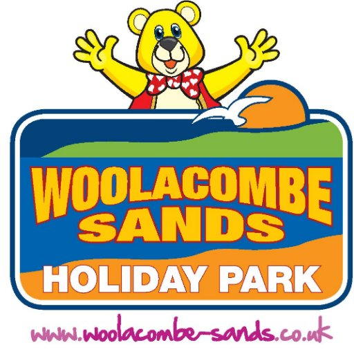 Woolacombe Sands (@WoolacombeSands).