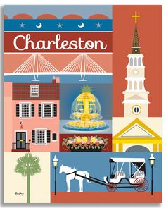 842 Best Charleston South Carolina images in 2019.