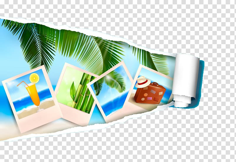 Online hotel reservations Beach Vacation, Great travel.