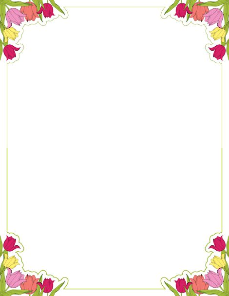 Free Beautiful Border Cliparts, Download Free Clip Art, Free.