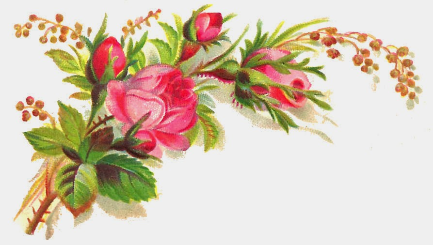 Free Pics Of Bouquet Of Flowers, Download Free Clip Art.