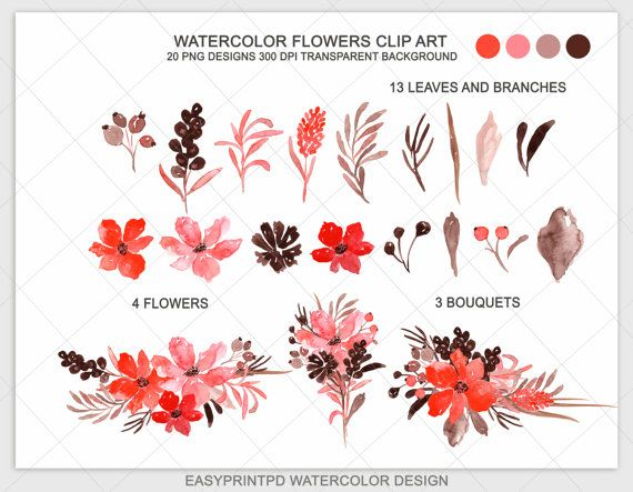 1000+ ideas about Clipart Blumen on Pinterest.