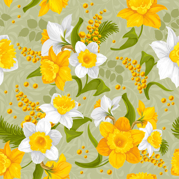 Stylish beautiful bright flower free vector download (24,070 Free.