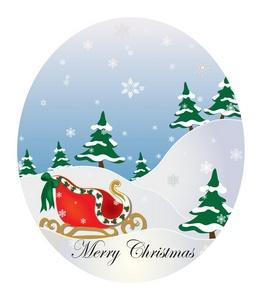 Free Free Christmas Clip Art Image 0515.