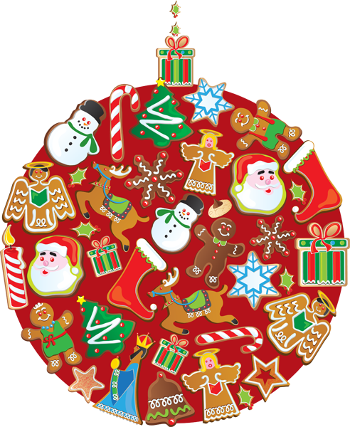 Beautiful Christmas Clipart Wallpapers Beautiful Christmas Clipart.