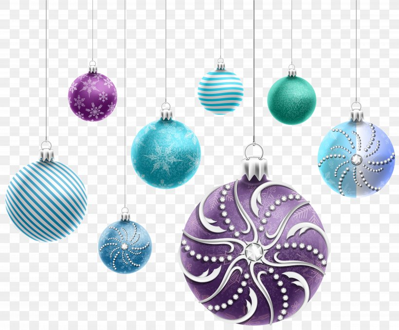 Christmas Ornament Christmas Decoration Clip Art, PNG.
