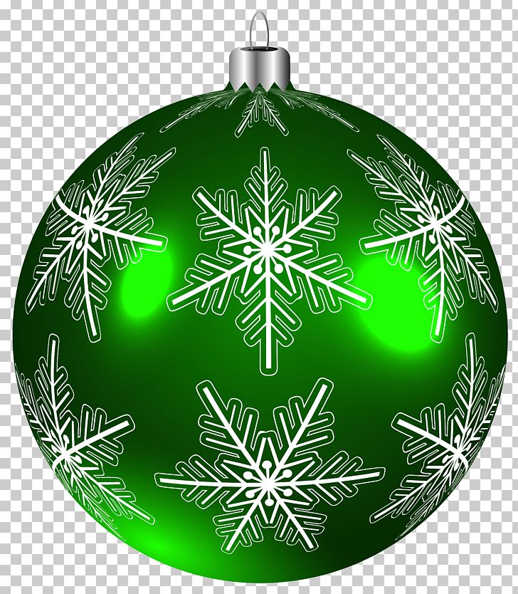 Christmas Ornament PNG, Clipart, Ball, Beautiful, Christmas.