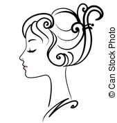 Beautiful Illustrations and Clipart. 939,812 Beautiful royalty.