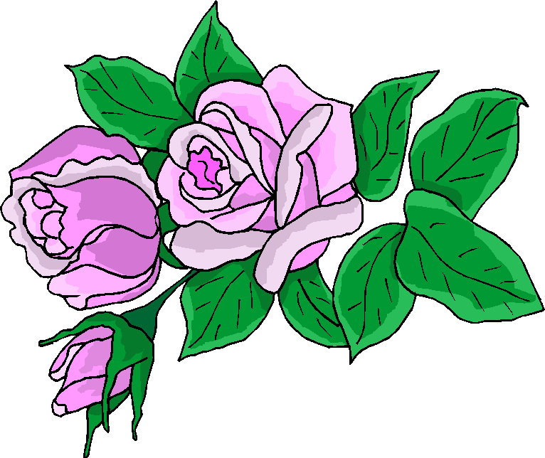 Free Beautiful Plant Cliparts, Download Free Clip Art, Free.