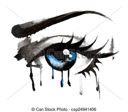 Beautiful eyes Illustrations and Clipart. 53,703 Beautiful eyes.
