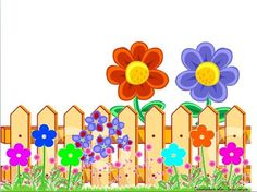 93 Best fences collections images.