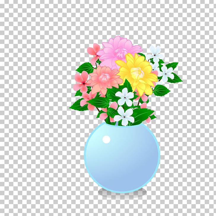 Cartoon Vase PNG, Clipart, Art, Beautiful Girl, Beautiful.