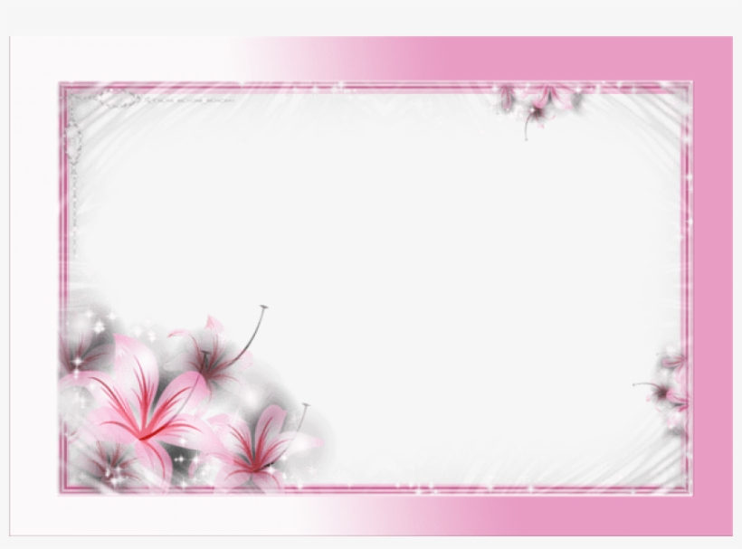 Free Png Best Stock Photos Beautiful Delicate Pink.