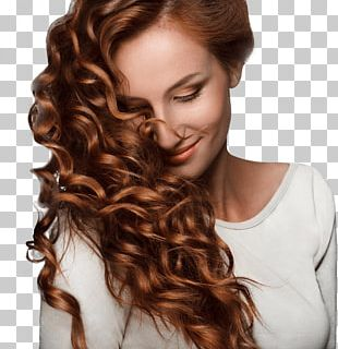 Hairstyle Waves Bob Cut Hair Permanents & Straighteners PNG, Clipart.