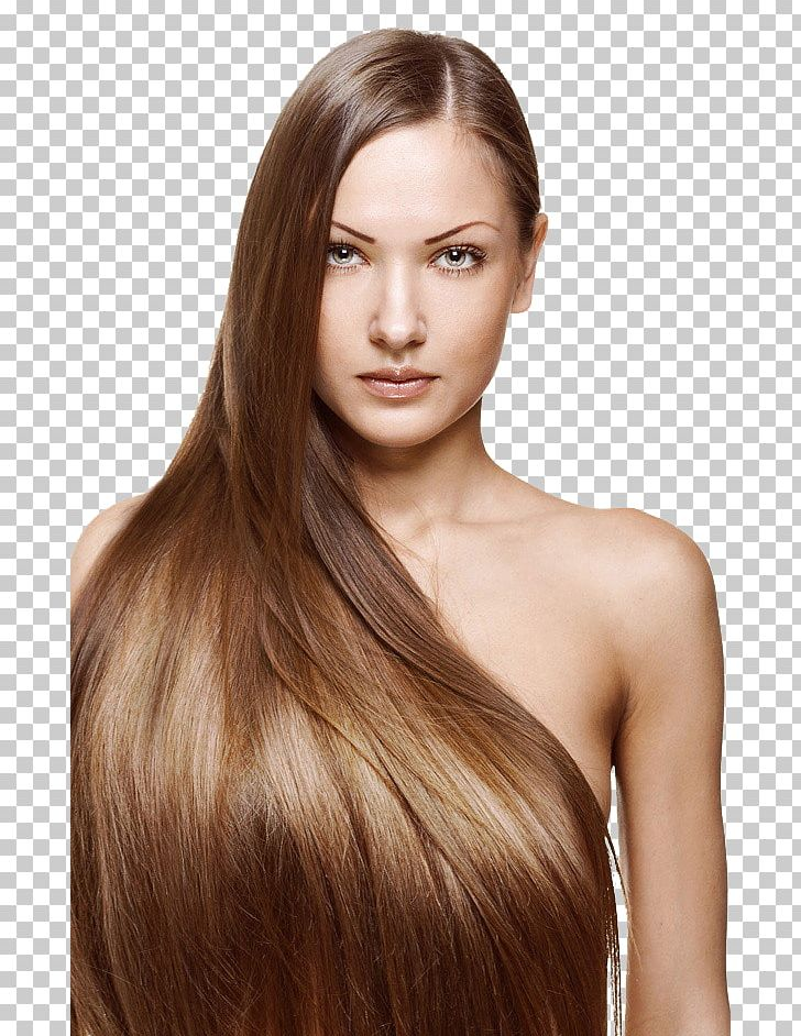 Artificial Hair Integrations Human Hair Color Hairstyle Hair.