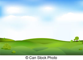 Beautiful landscape Illustrations and Clipart. 45,927 Beautiful.