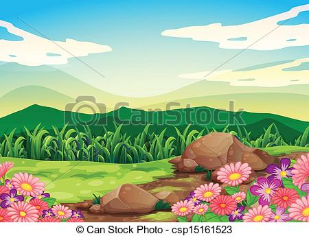 Scenery Clip Art and Stock Illustrations. 36,394 Scenery EPS.