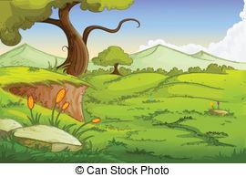 Scenic Clip Art and Stock Illustrations. 26,123 Scenic EPS.