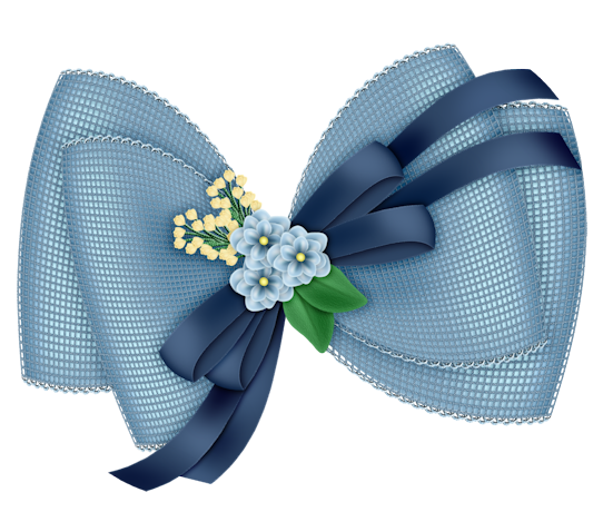 Beautiful_Transparent_Light_Blue_Bow_with_Flowers_Clipart.png?m=1367532000.