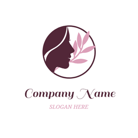 Free Logo Maker, Create Custom Logo Designs Online.