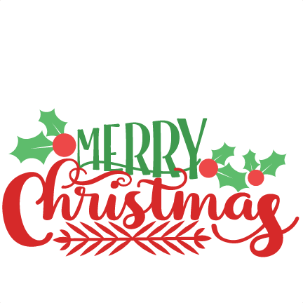 Free Merry Christmas Cliparts, Download Free Clip Art, Free.