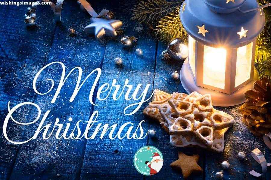 Merry Christmas Pics 2019, Merry Christmas Images, Pictures.