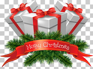 3,938 merry Christmas PNG cliparts for free download.