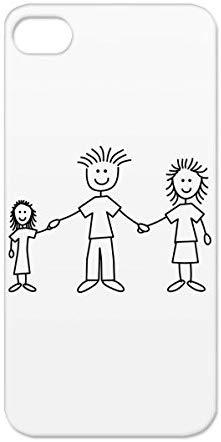 Amazon.com: Clipart Mom Beautiful Kids Baby Family Teens.