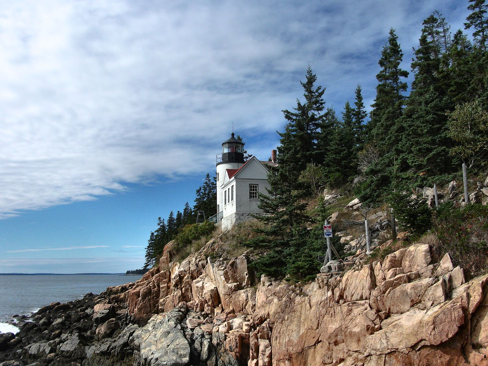 12 Beautiful Places You Must Visit In The Northeast of The USA.