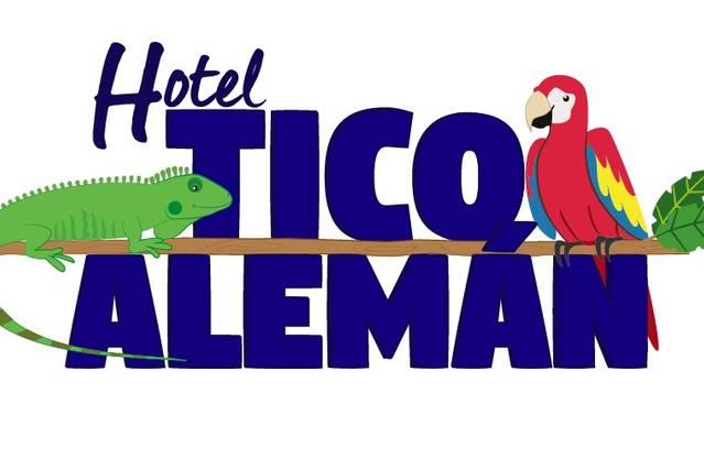 Top 20 Ciudad Cortés Vacation Rentals, Vacation Homes & Condo.