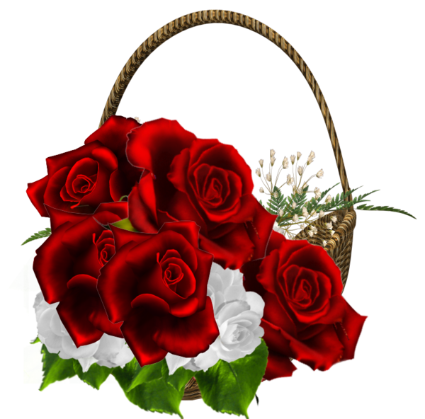 Beautiful_Red_Roses_Transparent_Basket_Bouquet_Clipart.png?m=1364853600.