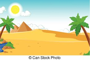 Beautiful view Illustrations and Clipart. 41,792 Beautiful view.